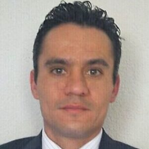 Foto de perfil de Cristopher Muñoz